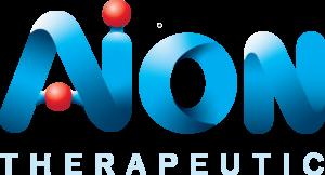 Aion Therapeutic logo