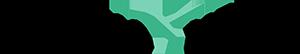 Captiva verde logo