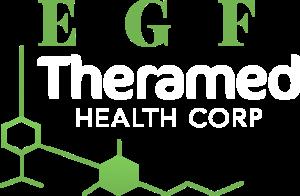 EGF Theramed Health logo