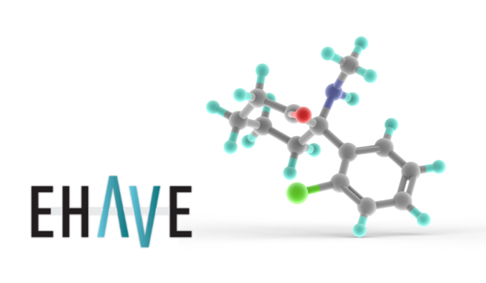 Ehave Inc. Takes Next Step – Files To Uplist To OTCQB And List On Canadian Securities Exchange