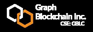 Graph Blockchain Inc logo