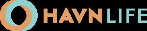 Havn Life Sciences Inc logo