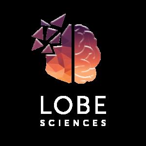 Lobe Sciences logo