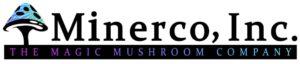 Minerco Inc logo