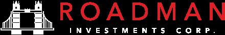 Roadman-Intestments-logo