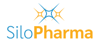 Silo Pharma logo