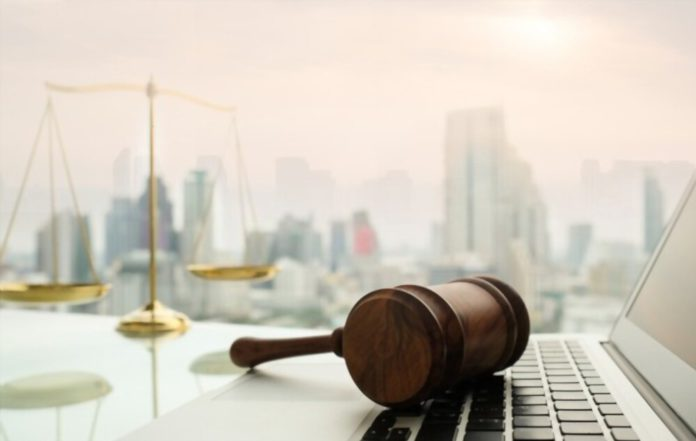 Top 5 Psychedelic Law Firms To Consider When Investing