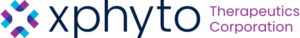 XPhyto-therapeutics-logo