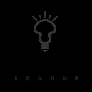 champignon-brands-logo
