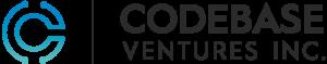 codebase-ventures-color-logo