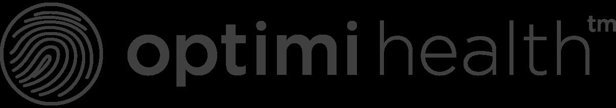 optimi-health-tm-logo