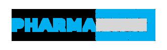 pharmather-logo
