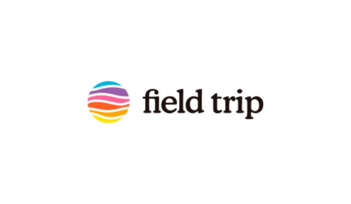 Field Trip Health Ltd. Announces Closing of $95 Million Bought Deal Financing
