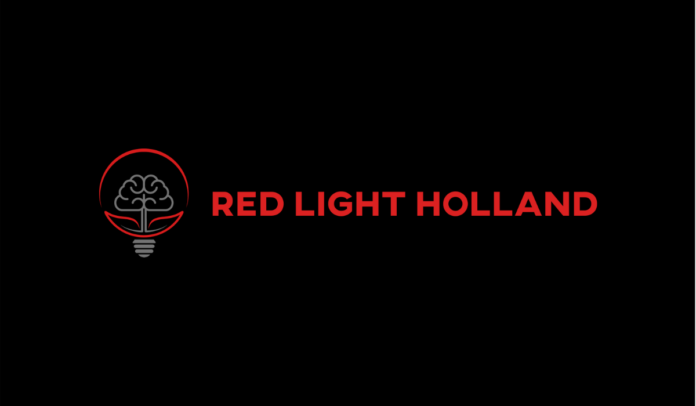 Red Light Holland Acquires Psychedelic Truffle Distribution Company